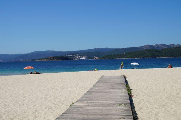 Strand Portosin